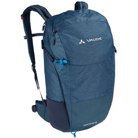 VAUDE Prokyon Zip 20 Backpack baltic sea
